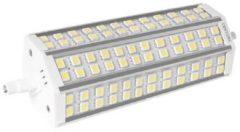Nedis Century EXA-151840 Led Lamp R7s Lineair 15 W 1400 Lm 4000 K