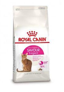 Afbeelding van Royal Canin Exigent 35/30 Savour Sensation kattenvoer 10 kg