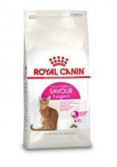 Royal Canin Exigent 35/30 Savour Sensation kattenvoer 2 kg