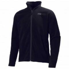 Helly Hansen - Daybreaker Fleece Jacket - Fleecevest maat S, zwart