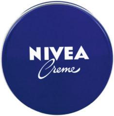 NIVEA Tagespflege NIVEA CREME DOSE Gesichtscreme 75.0 ml