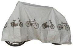 FISCHER Fahrrad-Garage, (B)2.000 x (H)1.100 mm