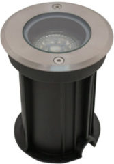 Outlight Richtbare grondspot Roty Round Ou. MBD-8111-R