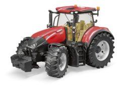 Rode Bruder Tractor Case IH Optum 300 CVX 1:16 03190