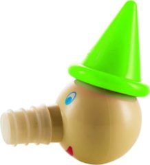 Groene Emy Bottle Stopper Monello Green