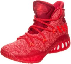 Adidas Performance Crazy Explosive Basketballschuh Kinder