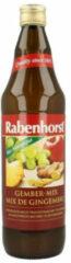 Rabenhorst Ginger Mix (750ml)