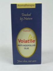 Volatile Bij Kriebelbeestjes Hoofdhuid Olie (100ml)