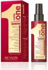 Revlon Uniq All In One Hair Treatment Karton @ 1 Stuk X 150 Ml