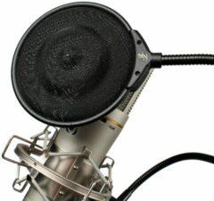 JZ Microphones JZ-PF popfilter