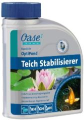 Oase AquaActiv OptiPond Teich 500ml für 5000 Liter