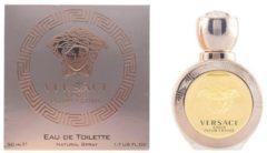 Versace Eros Pour Femme - 50 ml - eau de toilette spray - damesparfum