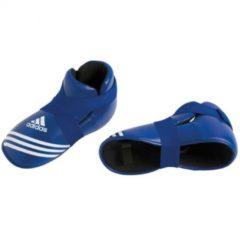 Adidas Super Safety Kicks Pro Voetbeschermers - Blauw - S