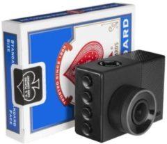 Garmin Dash Cam 45 - Kamera für Armaturenbrett 010-01750-01