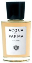 Acqua di Parma Colonia Leather Eau de Toilette Spray - 50 ml