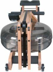 WaterRower Roeitrainer - Kersen - Gratis montage