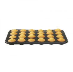 Xenos Mini cupcakevorm