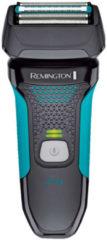 REMINGTON® F4 Style foliescheerapparaat F4000 Remington grijs/turquoise