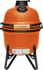 BergHOFF Outdoor Keramische BBQ - Small - Oranje