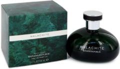 Banana Republic Banana repblic malachite edp 100 ml spray