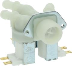 Universeel Ventil (3 Fach) für Waschmaschine 017001UN