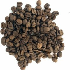 Cantata Moccaccino gearomatiseerde koffiebonen - 1kg