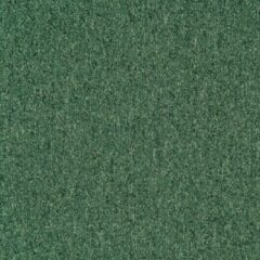 Groene Heuga Color Collection Forest Tapijttegels