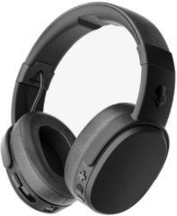 Skullcandy S6CRW-K591 Bluetooth over-ear koptelefoon met Noise Cancelling
