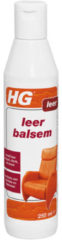 Grijze HG leerbalsem - 250 ml - met voedende eigenschappen