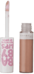 Maybelline Babylips Lipgloss - 20 Taupe With Me - Nude