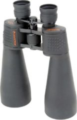Zwarte Celestron SkyMaster - Verrekijker - 15X70 - Porro