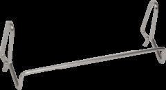 Tefal Deckelhalter für Grill TS01022180