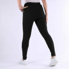 Harryshorse Harry's Horse Breeches Beijing II Ladies
