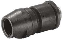 Karcher Kärcher rotierende Abwasserkanal Reinigungsdüse Für Hochdruckreiniger 6.415-428.0