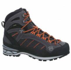 Hanwag - Makra Combi GTX - Bergschoenen maat 10, zwart