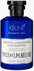 Keune 1922 By J.m. Keune Essential Conditioner 250ml