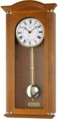 AMST Wandklok Imperator Classic Wood Design