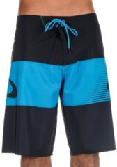 Blue Oakley Buttermilk Biscuit 21 Boardshorts