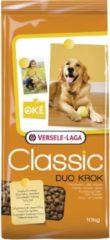 Versele-Laga Classic Duo Krok - Hondenvoer - 10 kg - Hondenvoer