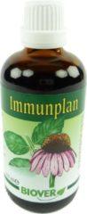 Biover - Product: Immunplan