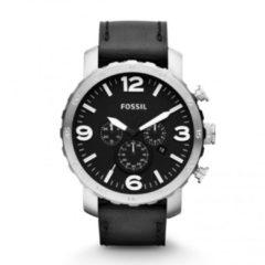 Fossil JR1436 Heren Horloge