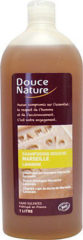 Douce Nature Douchegel & Shampoo Lavendel Provence (1000ml)