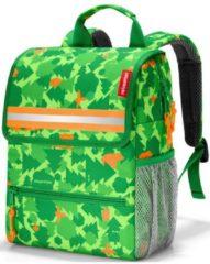 Reisenthel Rucksack backpack kids greenwood Reisenthel greenwood