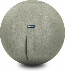 Beige Workaball Zitbal - Stone - 75cm
