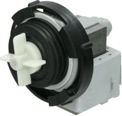 Miele Ablaufpumpe Solo (Magnettechnikpumpe 30 Watt) für Waschmaschinen 5757930