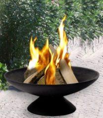 Baldur-Garten Feuerschale, Feuerkorb &acuteFerro´ 60 cm