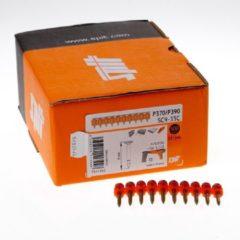 Spit stripnagel SC 9 x 35mm P370 C60