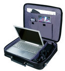 """Targus Notepac 15.4 - 16"""" / 39.1 - 40.6cm - Notebook-Tasche"""