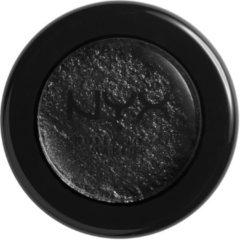 NYX Professional Makeup Lidschatten Nr. 01 - Black Knight Lidschatten 2.2 g