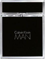 Calvin Klein Man - 50 ml - Eau de toilette